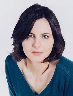 Caroline Mercier.jpg