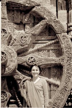 Florence Derail