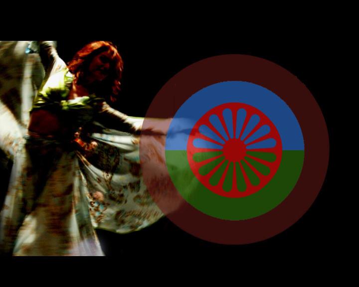 Gypsy Dance'Scape festival