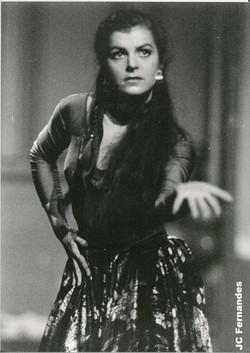 Sophie Ménissier