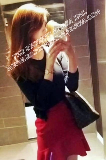 Hotel Massage Escort Seoul