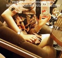 Hotel Seoul Call Girl