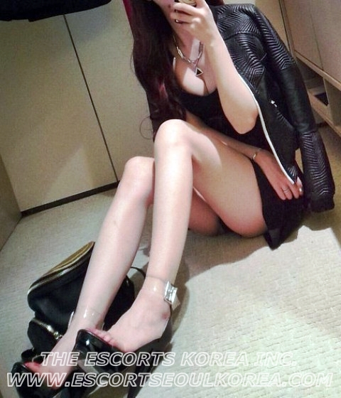 Korean Call Girl Seoul