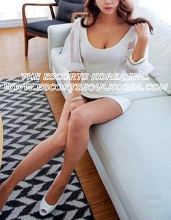 Hotel Massage Seoul Call Girl
