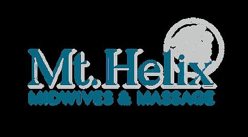 MHMM_Logo (1).png