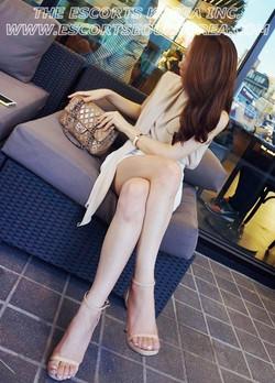 Hotel Call Girl Seoul