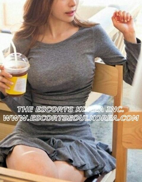 http://www.escortseoulkorea.com
