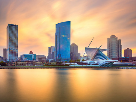 How the Midwest is Positioned for Explosive Growth