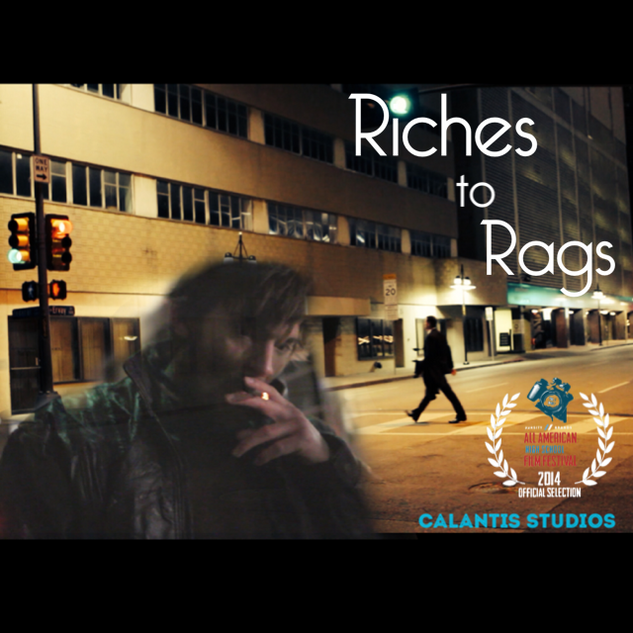 Riches to Rags