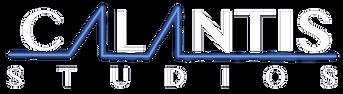 CS logo2 copy.png
