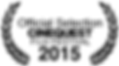 cinequest_laurel_black.png