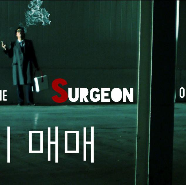 The Surgeon of Seoul