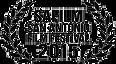 SAFILM_Festival_Laurel_2015_edited.png