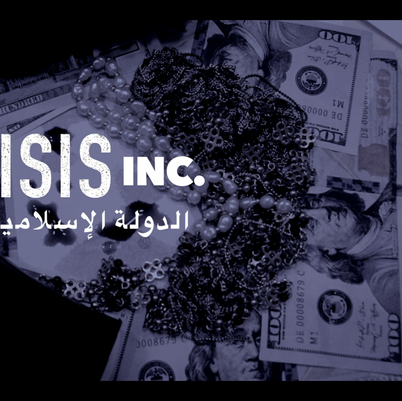 ISIS Inc