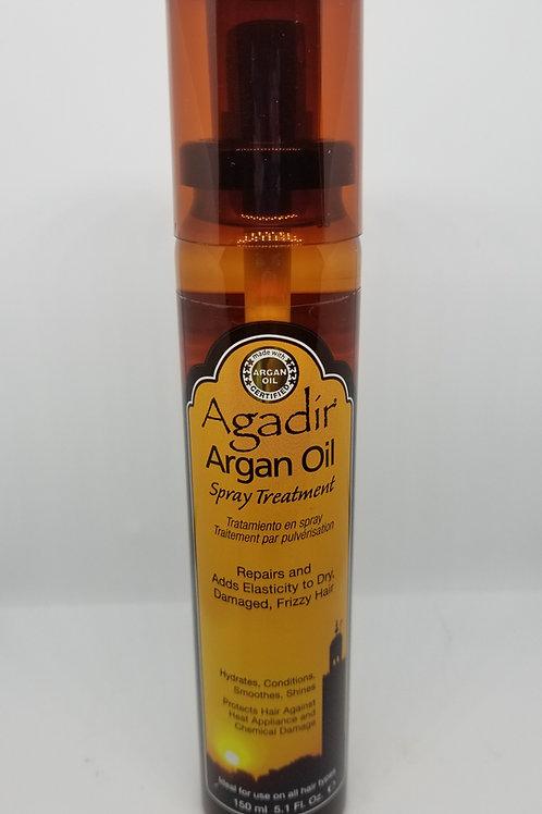 Agadir Argan Oil Spray - 5.01oz