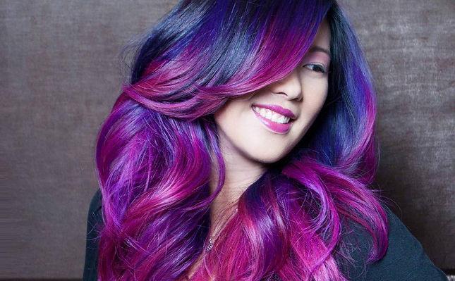 hair-color2.jpg