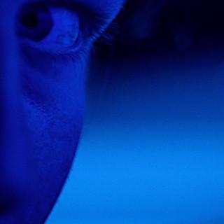 'Virtual Luck' Music Video