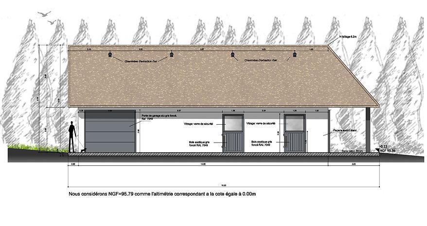 projet ecuries 30032015 facade est (1).j