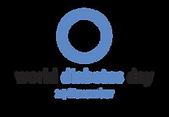 World_Diabetes_Day_logo.svg.png