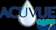 OkotoksEC-Acuvue-logo.png