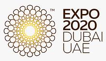 607-6070225_expo-2020-dubai-logo-hd-png-