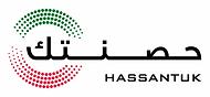 hassantuk_logo_brandmark_cmyk_2.png