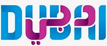 408-4089482_dubai-logo-dubai-tourism-log