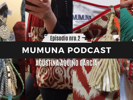 #2 Agustina Aquino | Making dreams come true