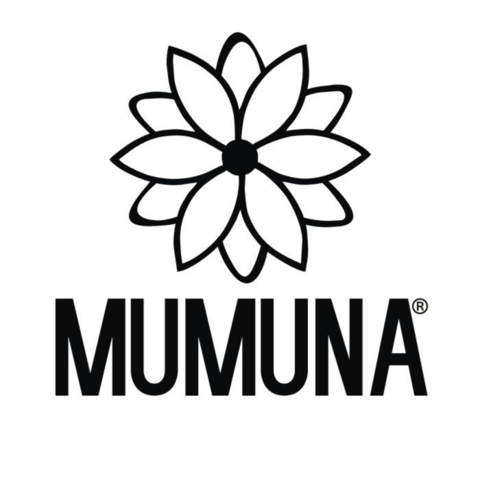 mumuna