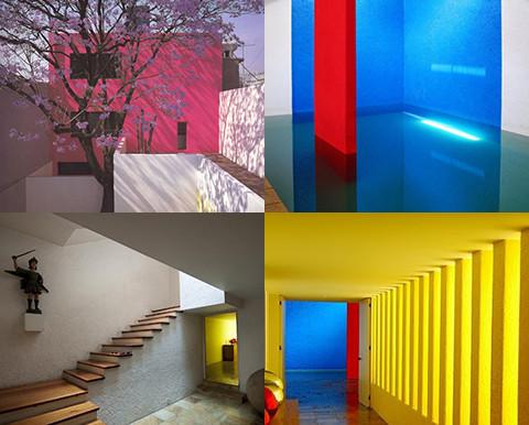 Arte habitable: la Casa Gilardi.