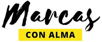 Mentor%C3%83%C2%ADas_marcas_con_alma_ok_