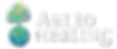 Art-To-Healing-Logo1white-ds-300x126.png