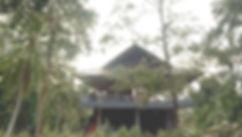 7jaran_edited.jpg