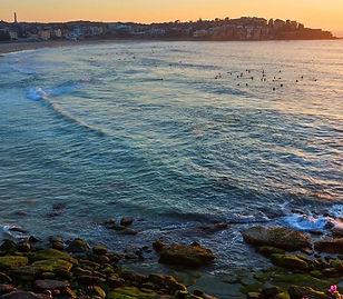 Bondi-Beach-Sunrise-DNSW.jpg