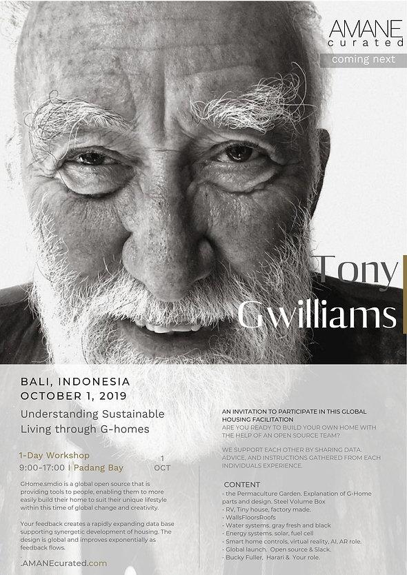 Tony Gwilliams.jpg