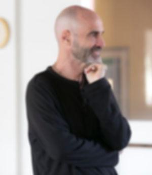 Rick-Black-Shirt.jpg