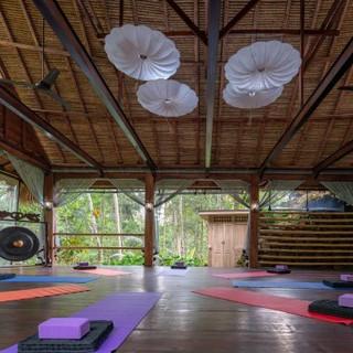 Basundari-Ubud-Yoga-Shala-5-1.jpg