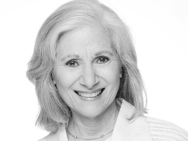 Karen Bralove