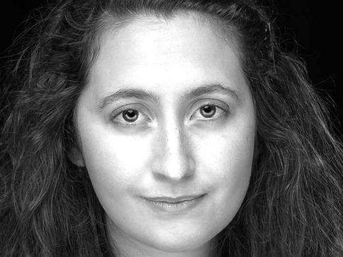 Katie Ganem