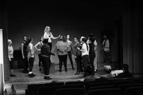 19_Rehearsal_Sat Nov 16 #44.jpg