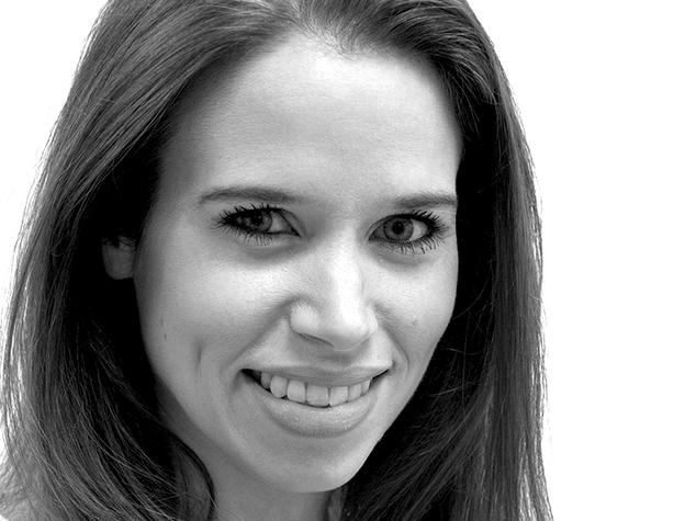 Danielle Marquis