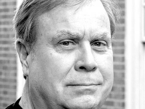 Brian Lyons-Burke