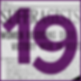 19 logo4 SQUARE BW.png