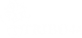 LOGO-Provisoire-blanc.png