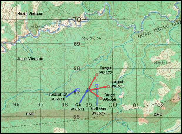 Map of LZ Duster.jpg