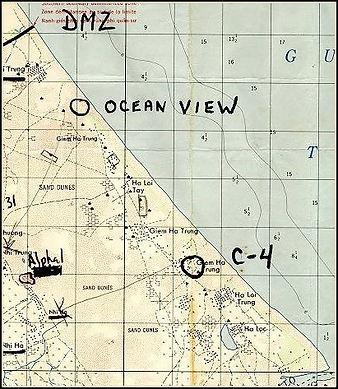Ocean View map.jpeg