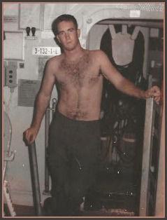 Cavan Cox aboard the USS Dubuque.jpg