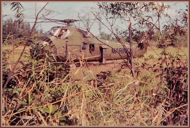 UH-34 on an LZ.jpg