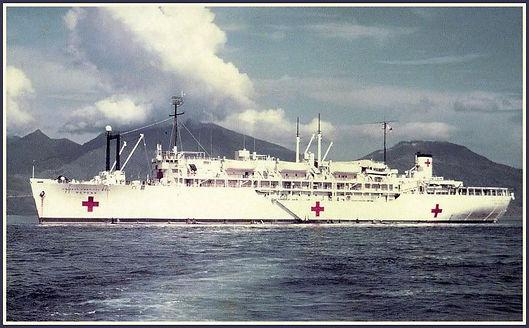 USS Repose in Danang Harbor.jpg