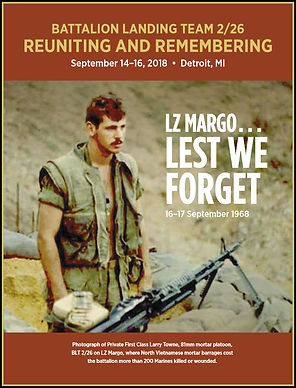 LZ Margo Lest We Forget - Copy.jpg